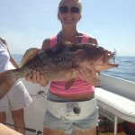 Naples Fishing Trips & Charters